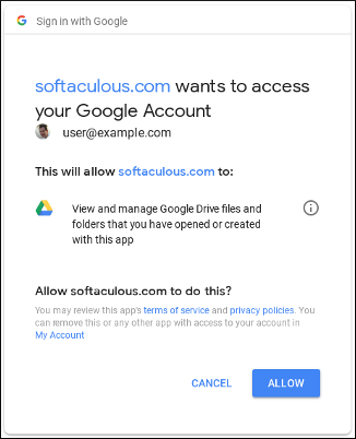 https://support.qth.com/softaculous-google-drive-1.png